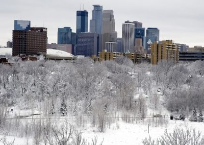minneapolis-skyline-photo-credit-ryan-rodgers