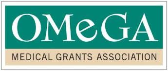 omega grant