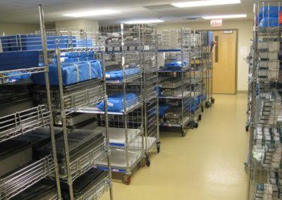 operating-room-resources3