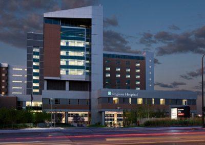 regions-hospital-b2