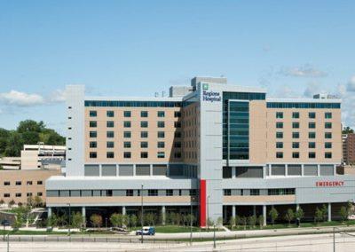regions-hospital-b3