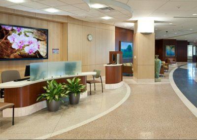 regions-hospital-b5