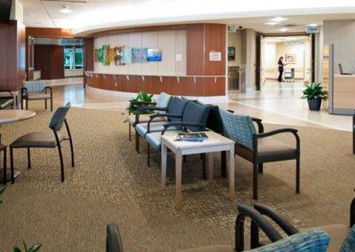 regions-hospital-b9