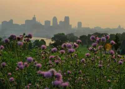 st-paul-skyline-photo-credit-ryan-rodgers