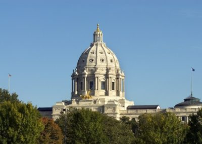state-capital-photo-credit-patrick-oleary